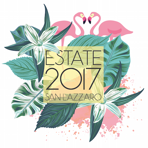 estate 2017   banner quadrato 01